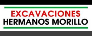 Excavaciones Morillo